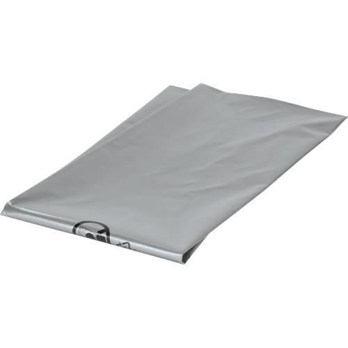 154e6184755f Makita XCV04Z Cordless Vacuum Disposable Bags