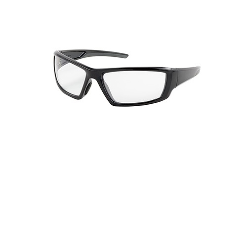 45cc237d28 Protective Industrial Products 250-47-0005 - Eye Protection - Bouton  Optical Eyewear