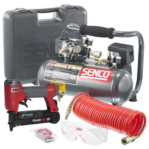 senco pc0974 finishpro10 micro pinner 23 gg nailer air ... senco air compressor wiring diagram 110v air compressor wiring diagram