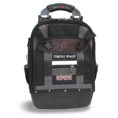 Veto Pro Pac Tech Pac 47 Pockets Pro Back Pack  7f69e801f9839