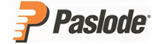 Paslode Part 900297 BUTTON/FOLLOWER (CT) FOR PASLODE CORDLESS FRAMER IMPULSE