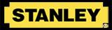 Stanley Hand Tools 33-625 25' Tape Rule PowerLock